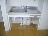 洗面台CIMG0003