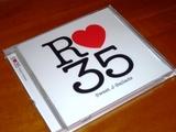 89c9b8e7.JPG