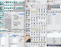 tools025