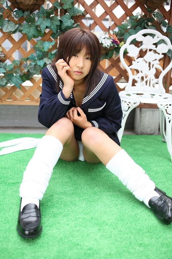 nakai-yukari3-3