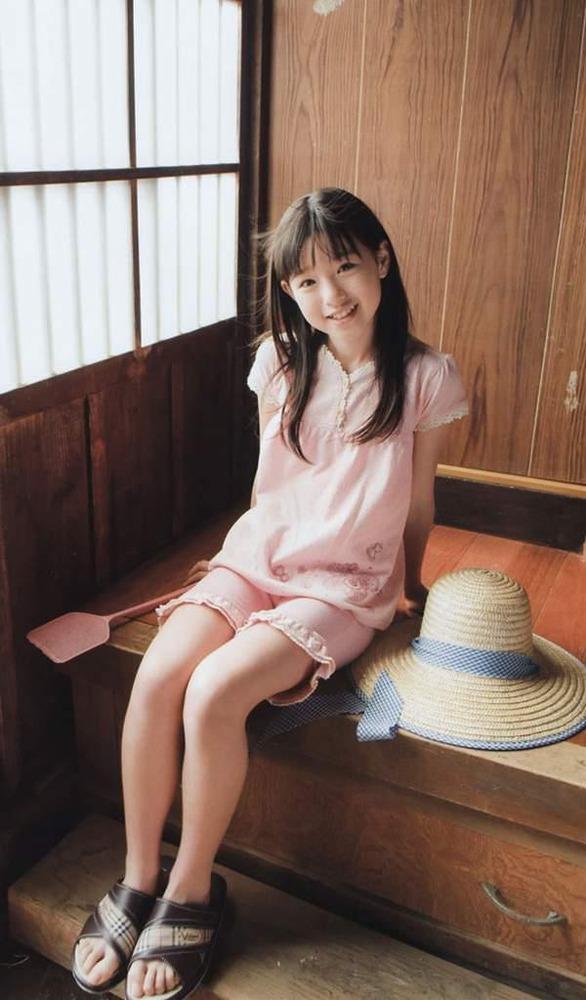 lolita-photo36