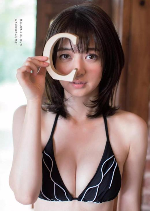 aizawarina-9