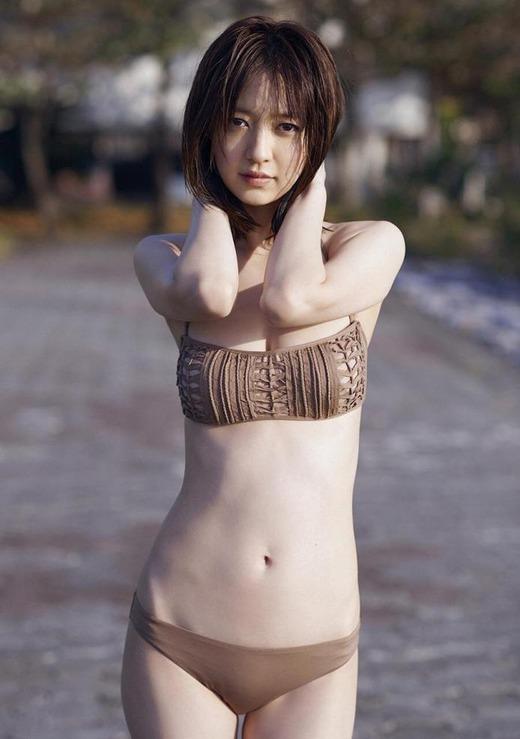 aizawarina-27