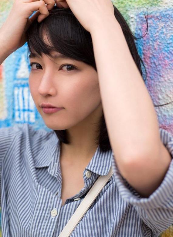 riho8-yoshioka-3
