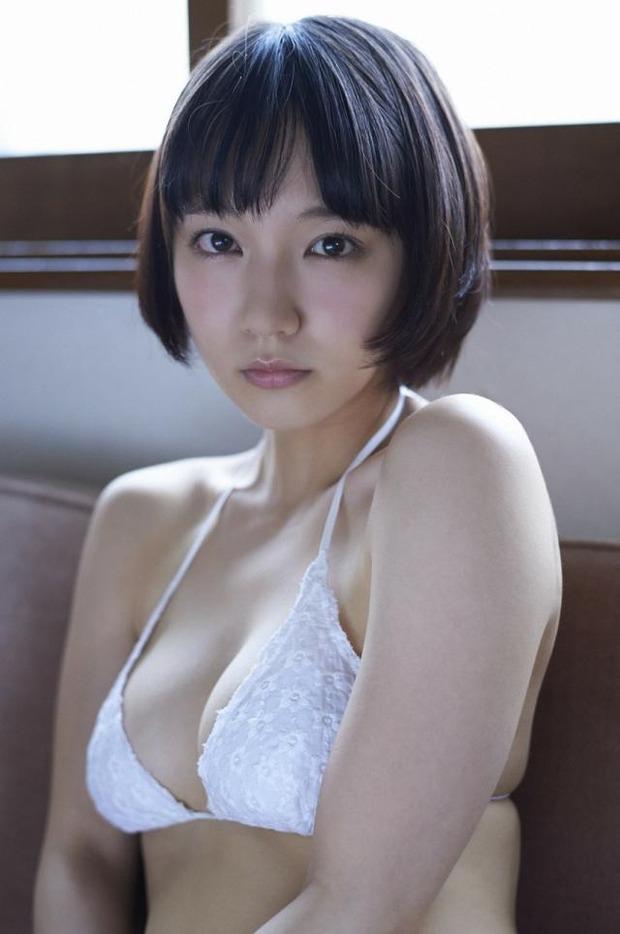 3-yoshiokariho-19
