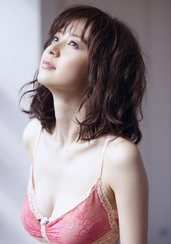 rina-aizawa-sexy3-4