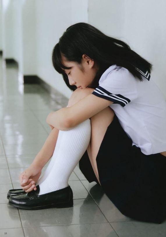 nihara-risa3-2