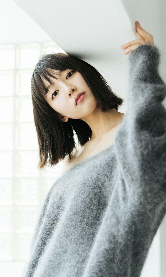 2-yoshiokariho3