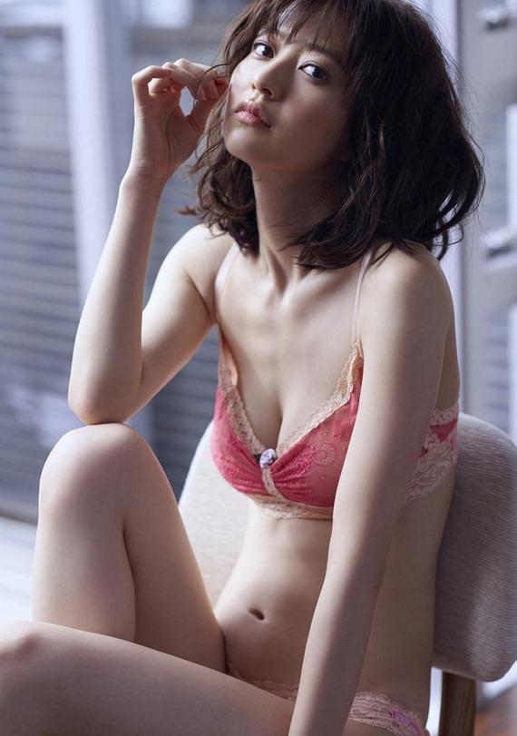 rina-aizawa-sexy3-9