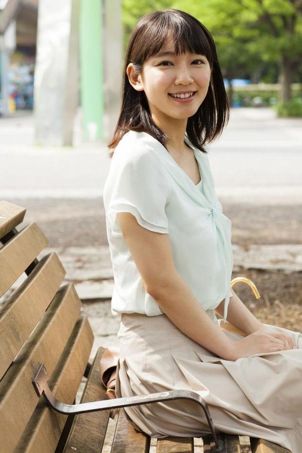 3-yoshiokariho-8
