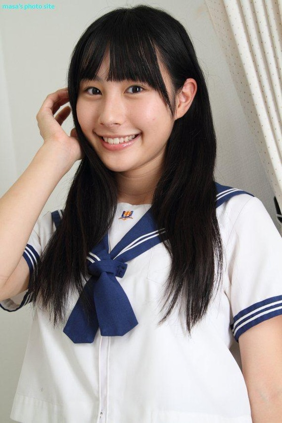 nihara-risa3-16