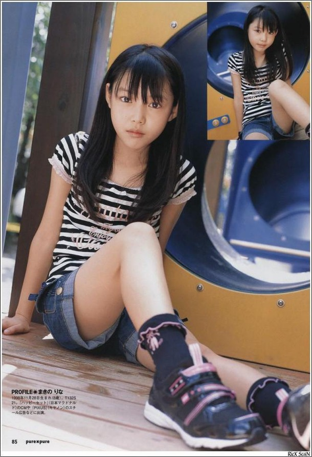 lolita-photo23