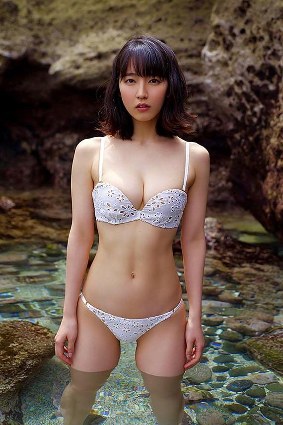 riho6-yoshioka-9