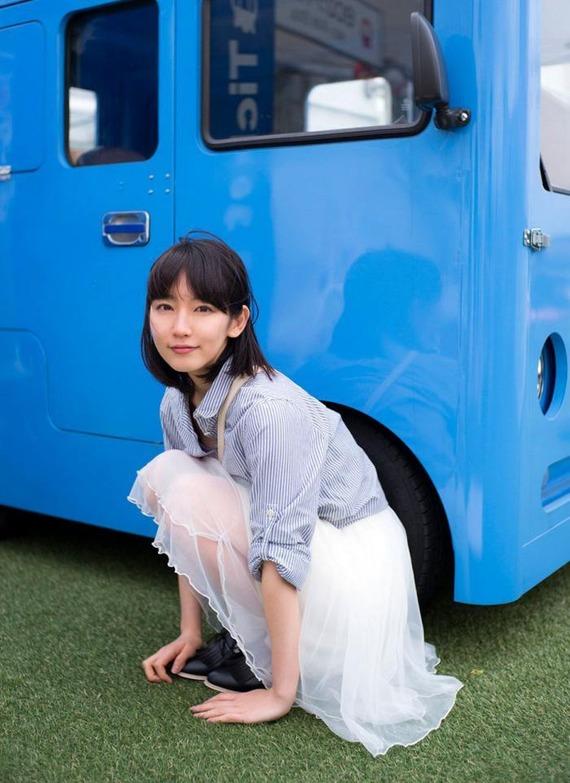 riho8-yoshioka-13