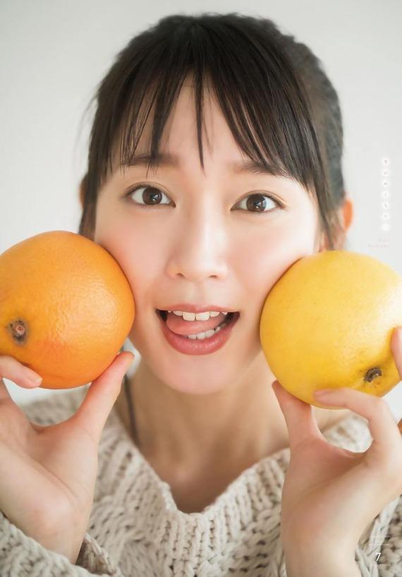 riho-yoshioka12-7
