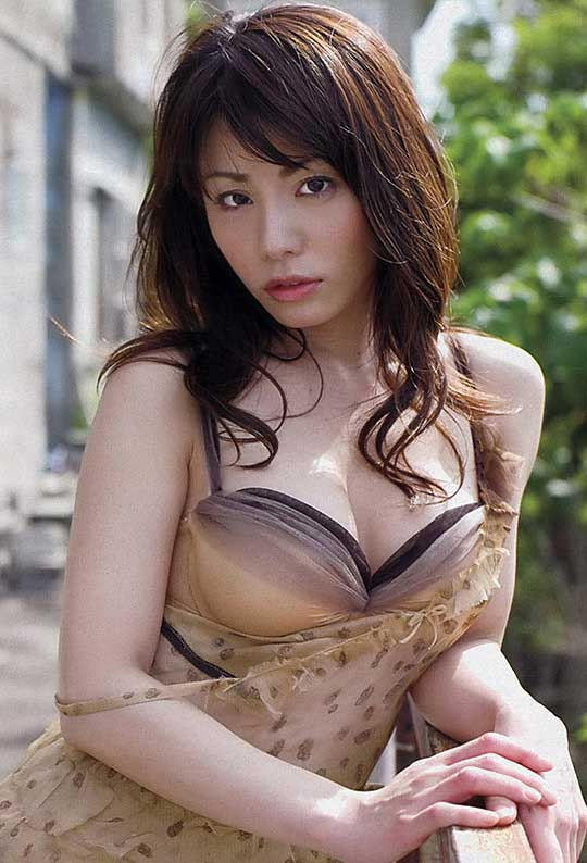morisaki-yuki-16