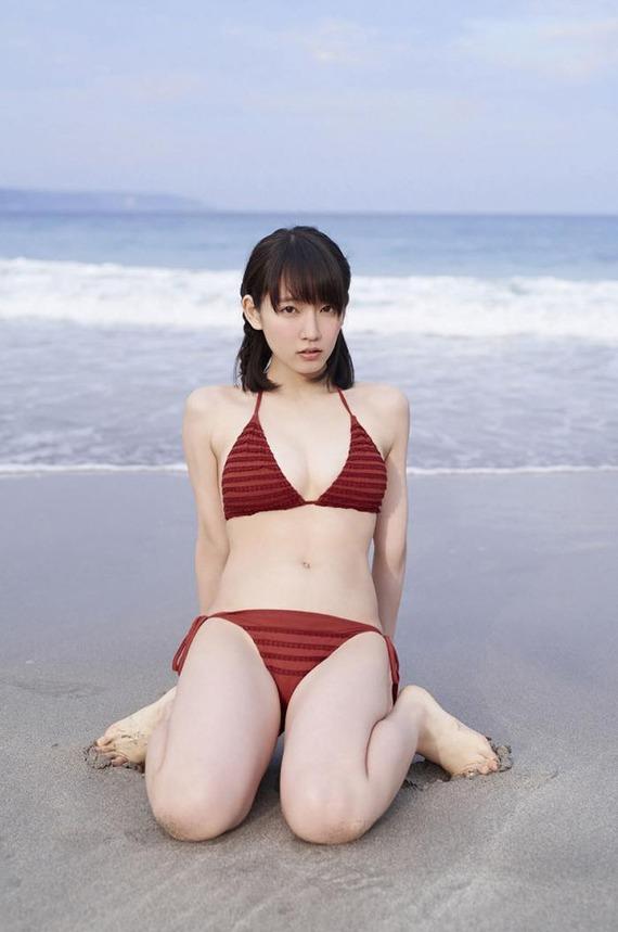 yoshioka-riho2-2