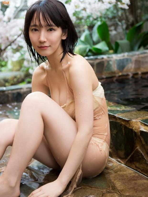 yoshiokariho21