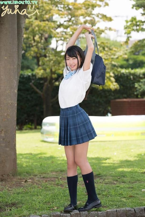 minamoto-yuina-5-4
