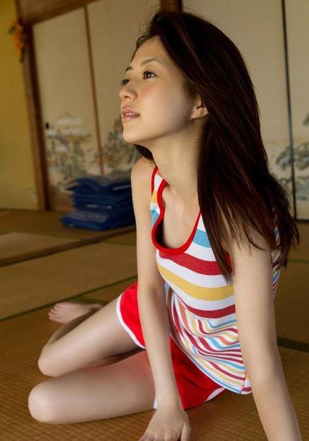 aizawarina-157