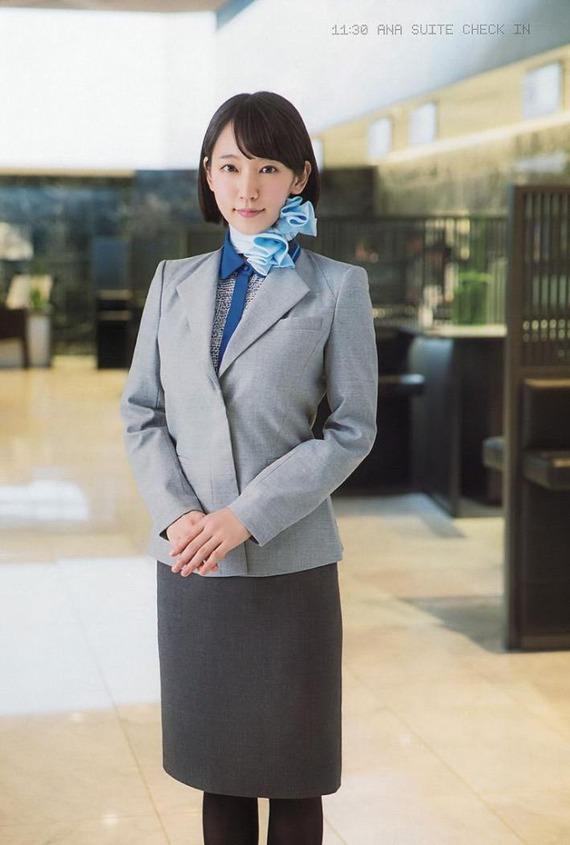 riho6-yoshioka-2
