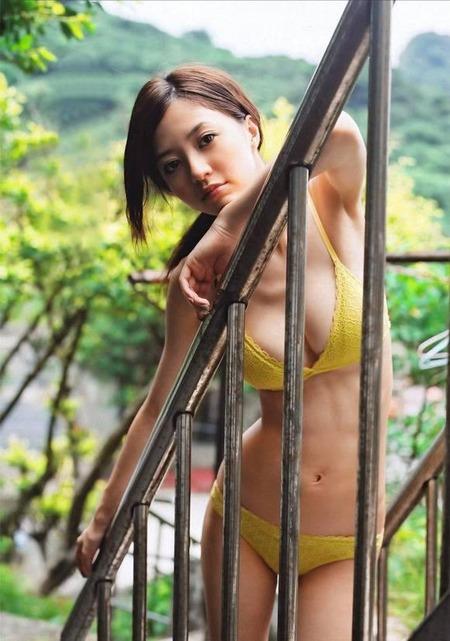 aizawarina-116