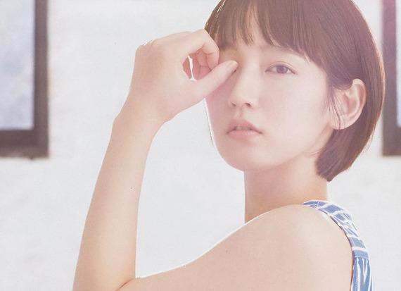 riho-yoshioka16-18