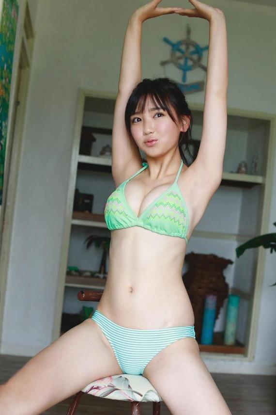 sawaguchiaika7-18