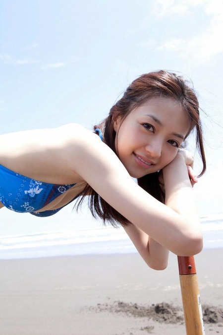 aizawarina-145