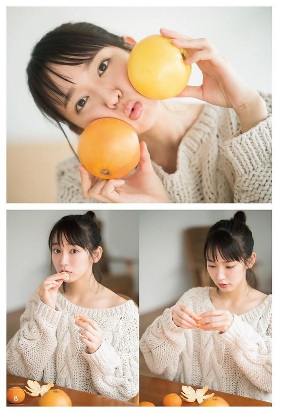 riho-yoshioka12-8