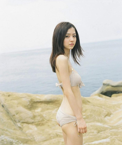 aizawarina-15