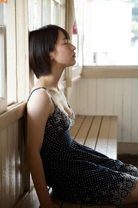 riho7-yoshioka-8