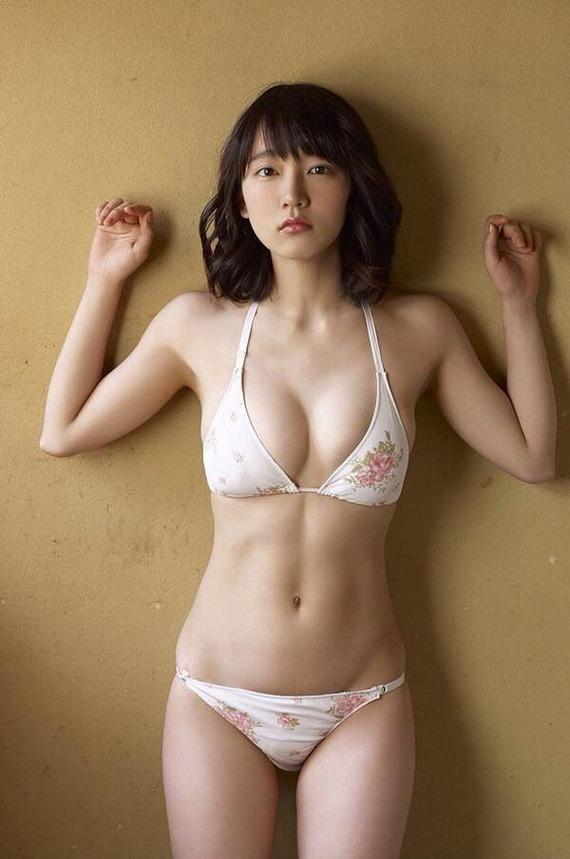 riho4-yoshioka-12