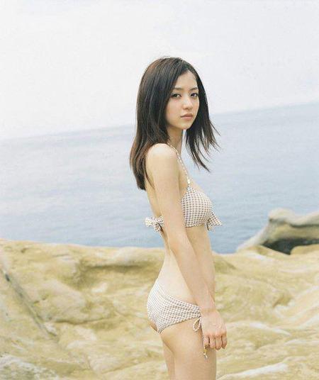 aizawarina-77