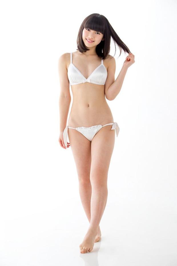 sawamurarisa-sexy-8