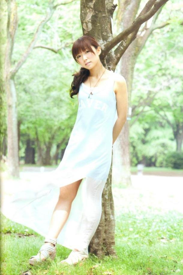 mimori-suzuko-4