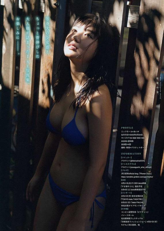 sawaguchiaika7-16