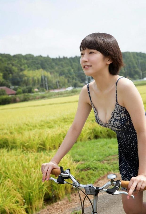 2-yoshiokariho24
