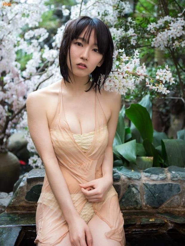 3-yoshiokariho-11