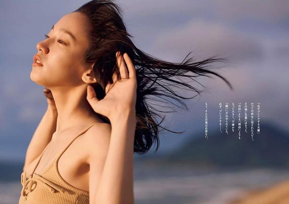 riho-yoshioka17-15