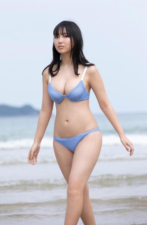sawaguchiaika9-3