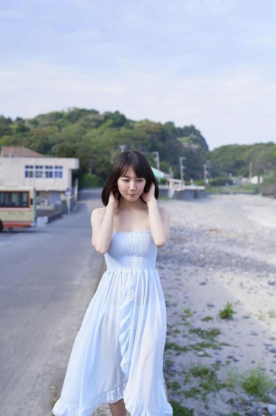 riho3-yoshioka-18