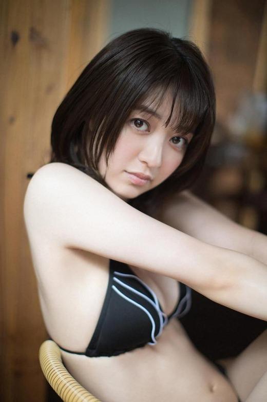 aizawarina-7