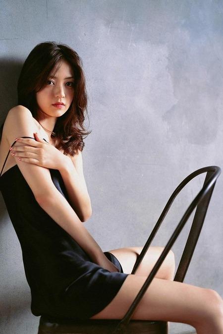 aizawarina-158