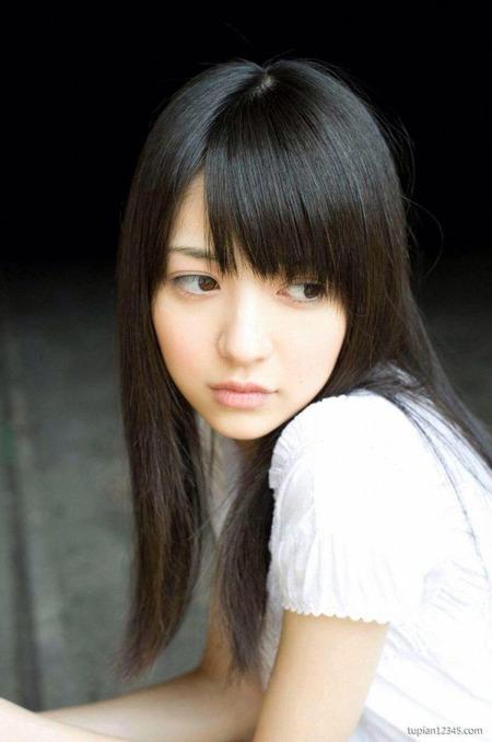 aizawarina-85