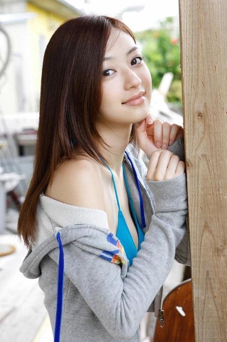aizawarina-185