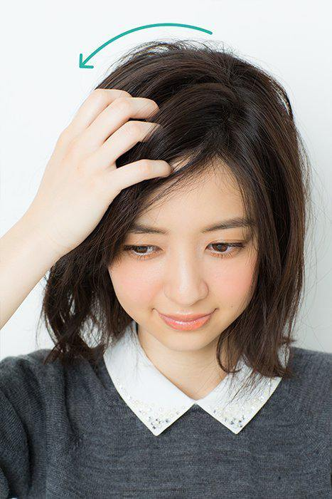 aizawarina-45