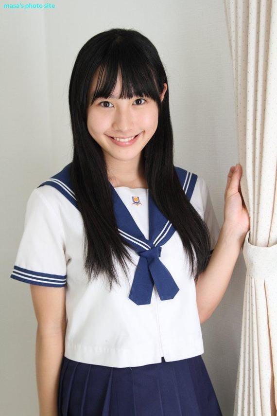 nihara-risa3-14