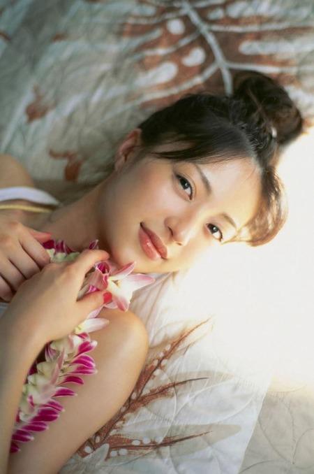 aizawarina-193