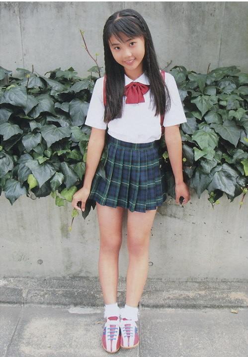 lolita74